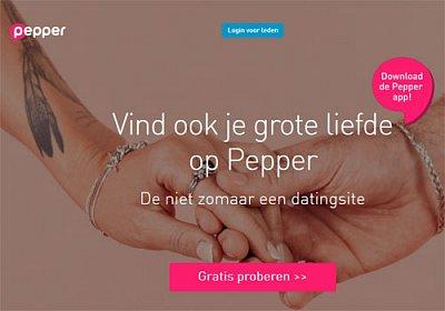 Login www friendscout24 de friendscout Anmeldung