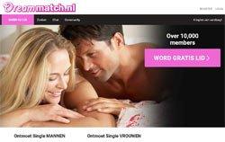 www. sex dating online