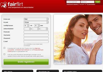 Mensen roulette gratis chatten chat dating