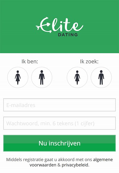 Gratis e-mail zoeken naar dating sites